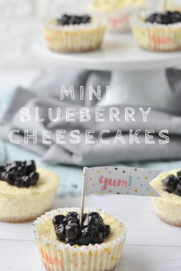 Keto Mini-Keto-Blueberry-Cheesecakes-easy