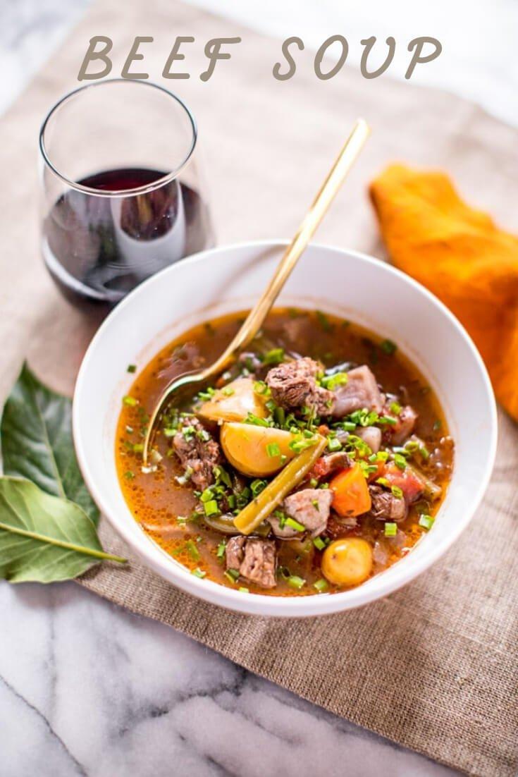 keto-beef-soup