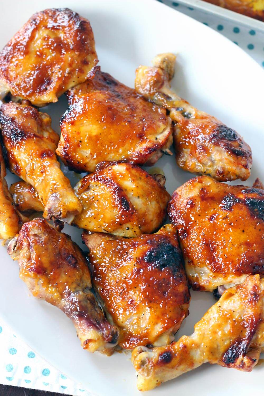 18. Two-Ingredient-Crispy-Oven-Baked-BBQ-Chicken