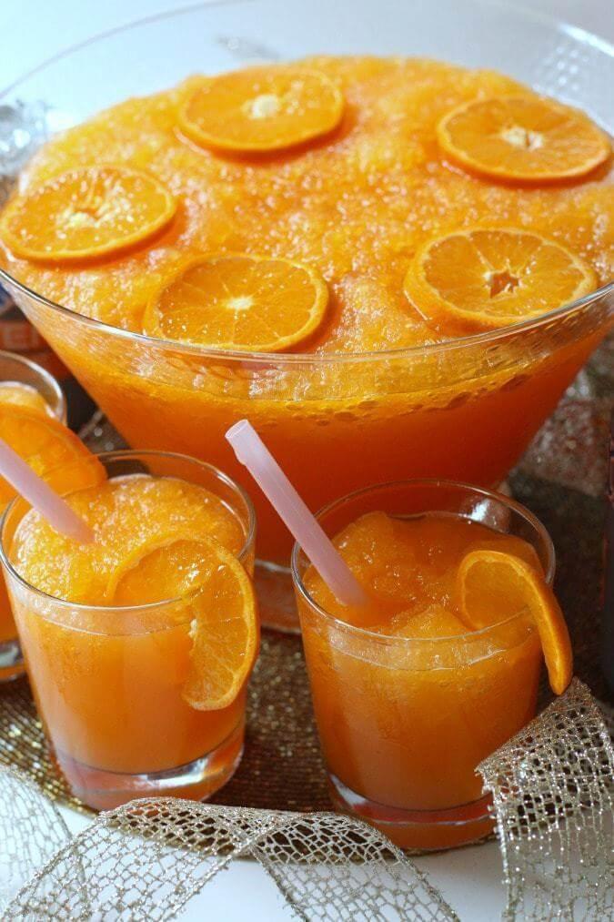 https://easyandhealthyrecipes.com/wp-content/uploads/2019/05/4.-Sparkling-Orange-Slush.jpg