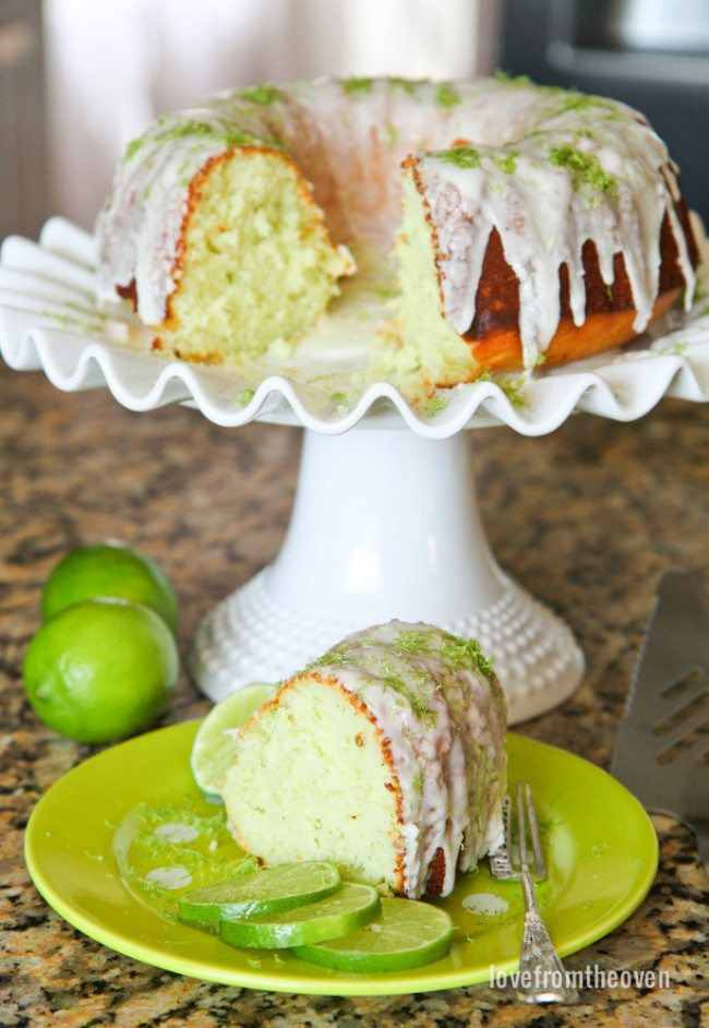 Mind Blowing Summer Cakes Page 2 Easy And Healthy Recipes