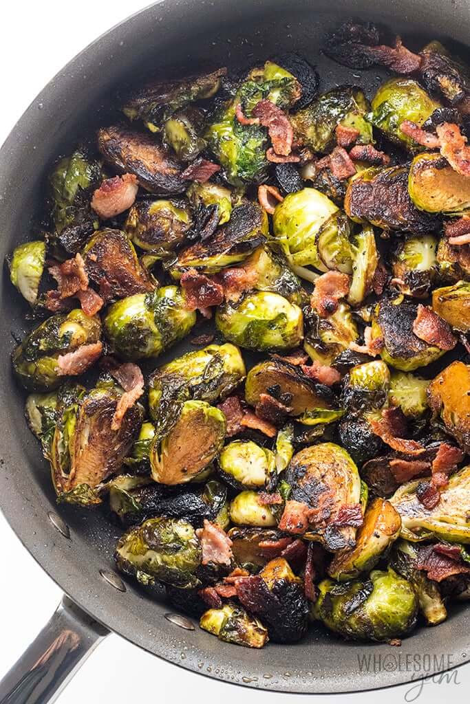Crispy And Crunchy Veggies For All Year Page 2 Easy