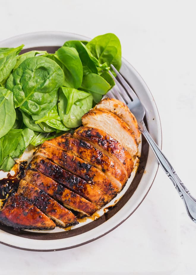 Chicken Breasts Best Dishes To Make Page 2 Easy And Healthy Recipes