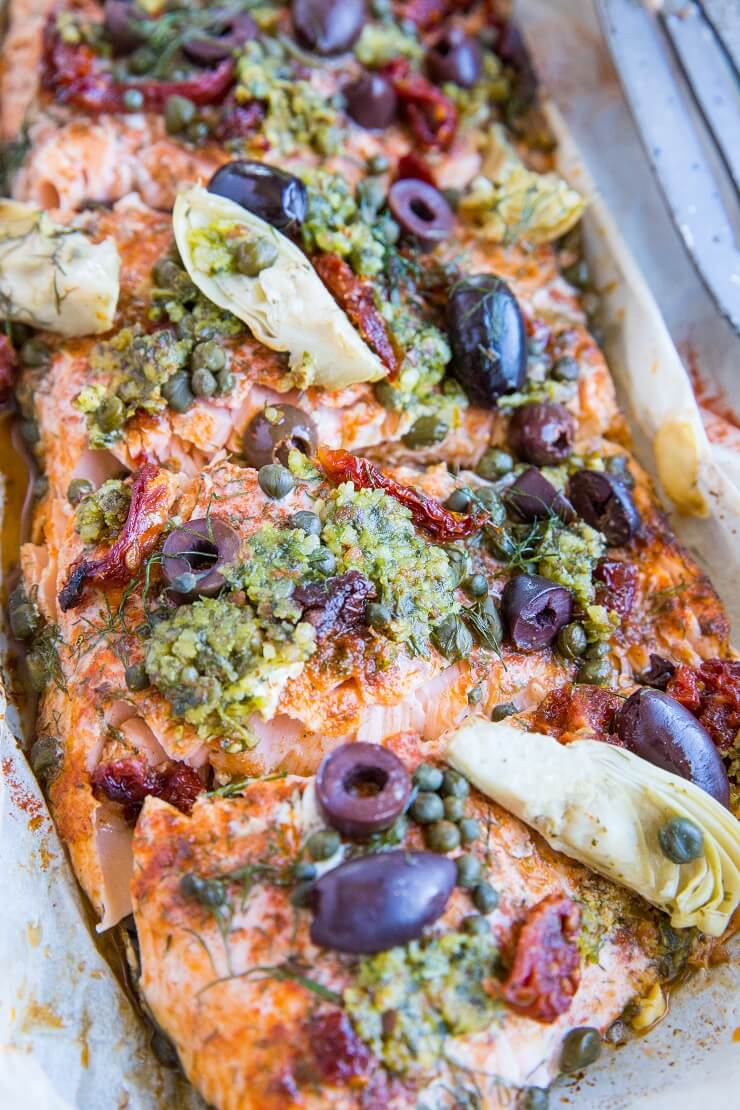 Mediterranean Cuisine Best Dishes To Try Easy And Healthy Recipes